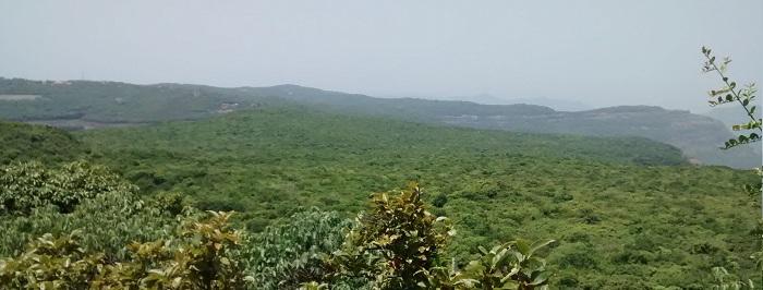 lodwick point mahabaleshwar